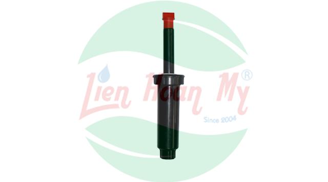 """thiết bị tưới LHM Sprays 2012 Series 4"""""""