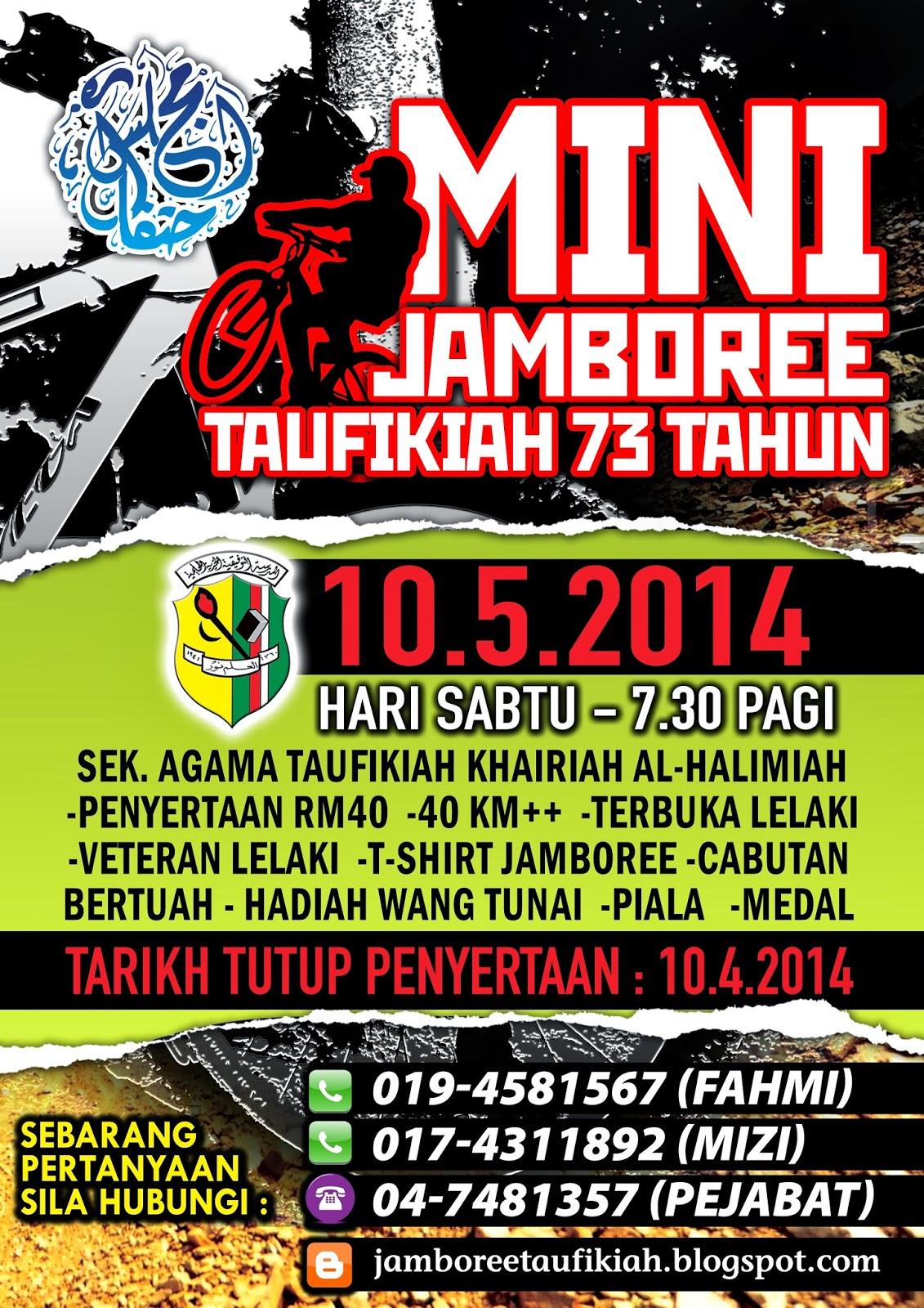 http://www.jamboreetaufikiah.blogspot.com/
