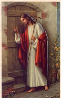 174 Gifs Y Fondos Paz Enla Tormenta 174 Jesus De Nazareth