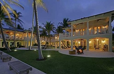 Boca Raton Luxury Homes