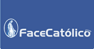 Facecatlico