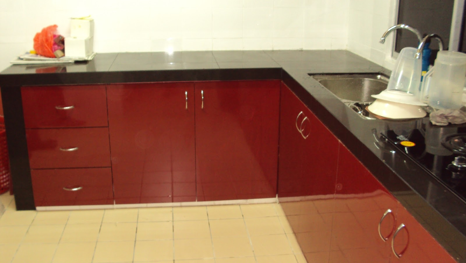 Concrete Kitchen Countertops Malaysia Contact Full Size Of