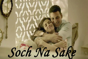 Soch Na Sake