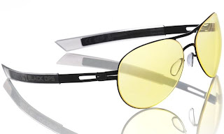 дешевые GUNNAR Optiks в belconsole.by