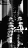 Toska Project
