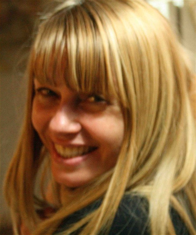 http://1.bp.blogspot.com/-Qbd0s_t7Fv0/Td8kZNAr6cI/AAAAAAAACVI/RHg4lVFnvBU/s1600/Jessica+Schultz+3.jpg