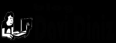 Blog Davi Diniz