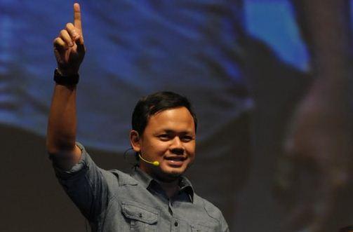 Ayo Dukung Wali Kota Bogor Bekukan Aliran Syiah, Begini Caranya!