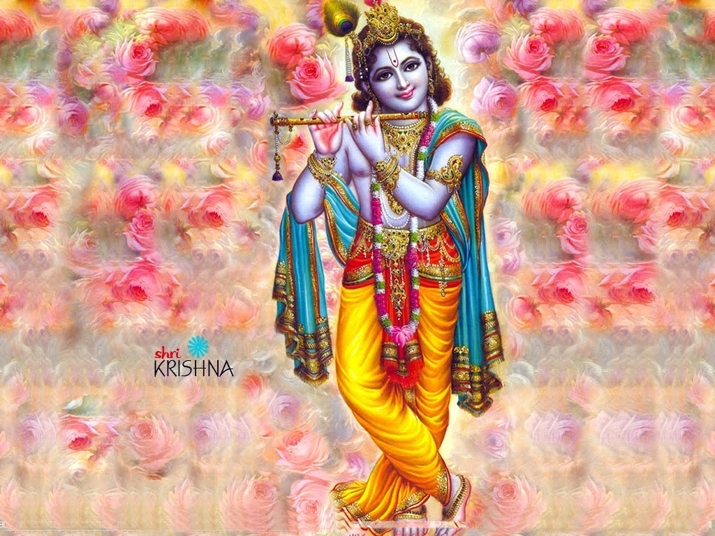 lord krishna wallpapers god wallpapers wallpapers