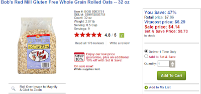 http://www.vitacost.com/bobs-red-mill-gluten-free-whole-grain-rolled-oats-32-oz