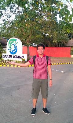 Splash Island Laguna_04