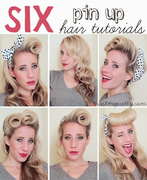 http://www.babble.com/beauty/six-pin-up-hair-tutorials/