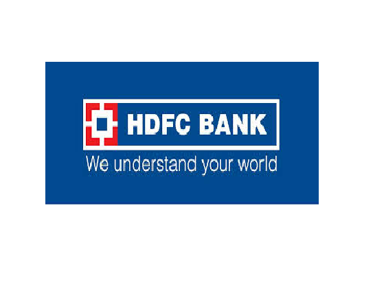 retail banking in hdfc bank Retail banking: hdfc bank offers a host of retail banking products & services in india for all your banking needs experience world class banking with hdfc bank.