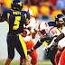 Pat White (gridiron Football) - West Virginia Football Quarterback History