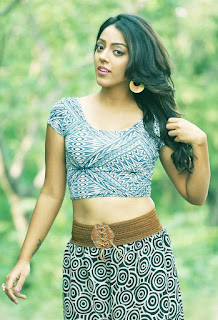 Deviyani Sharma Latest  PictureShoot Gallery ~ Celebs Next