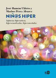 NIÑ@S HIPER