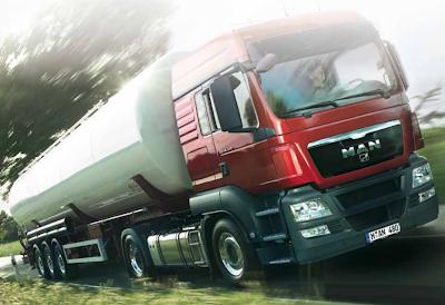camiones+man+tgs+18400+cisterna+2