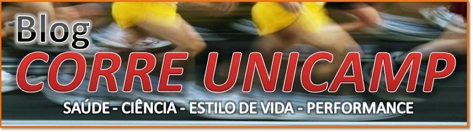 Corre Unicamp