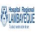 Hospital-Regional-De-Lambayeque