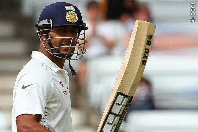 Stuart-Binny-England-v-India-1st-Investec-Test-2014