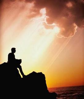Espiritualidade 20 Diferenças entre Religião e Espiritualidade