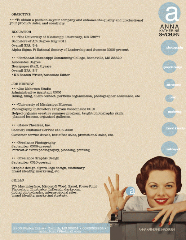 Resume_of_Anna