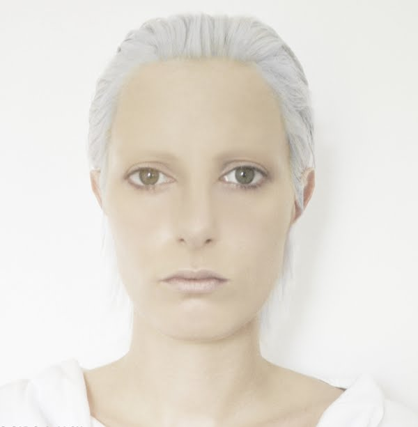 what will humans look like in Globalization is leading to more and more mixing of genes, and evolutionary biologists say the entire human population will someday resemble brazilians.