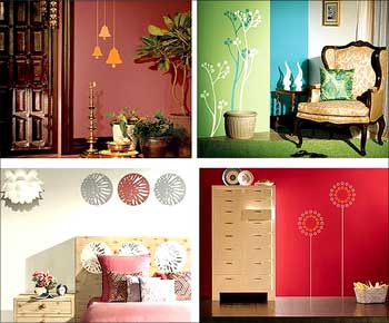 Krishnam Paints and Hardware