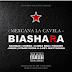New AUDIO | MEXCANA LA CAVELA - BIASHARA | Download/Listen