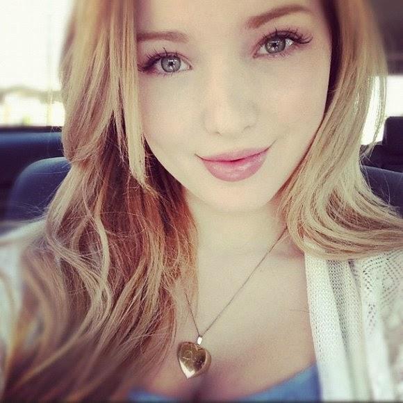 Liz Betsey