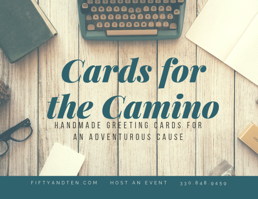 SHOP Handmade Cards