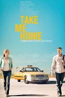 Take Me Home 2012