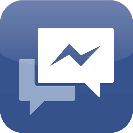 Download aplikasi fb messenger untuk hp java