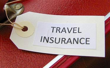 This Great Travel Insurance Coverage