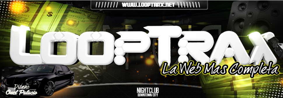 www.looptrax.net | Descargar Looptrax - Samples Para Looptrax - Sonidos Para Looptrax