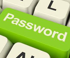 Tips Buat Password Akun Game Online Aman dan Tidak Dibajak