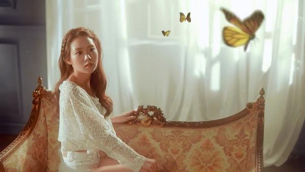 카라 맘마미아 승연