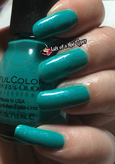 Sinfulcolors   Sky Tree