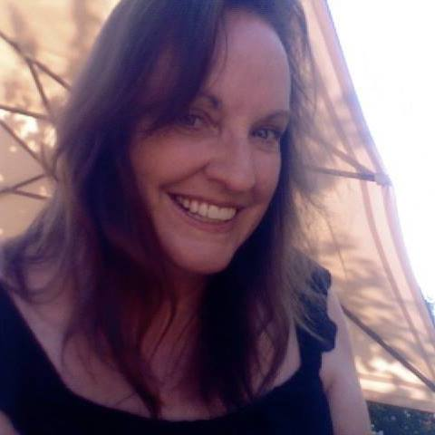 Sue Basko