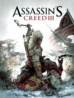 Free Download Games Assassins Creed III Full Version For PC