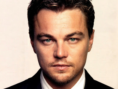 La carrera de Leonardo DiCaprio en 'Leo: The Movie'. MÁS CINE. Making Of