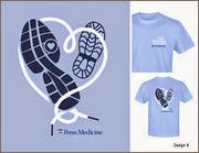 Heart Walk Shirt A (1)