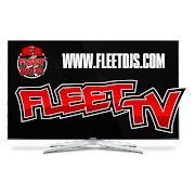 WATCH ON FLEET TV
