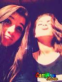 Con Romi