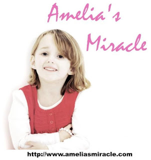 lINK TO AMELIA'S MIRACLE