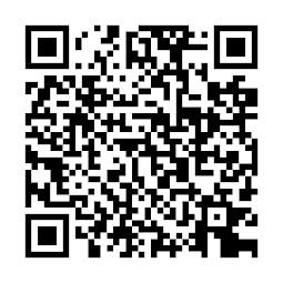 โทร. 098-469-9593, 090-970-2251