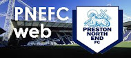 PNE WEBSITE