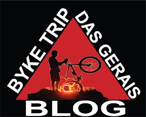Uma parceria do blog...