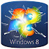 Windows 8 Release Preview 32 Bit and 64 Bit with Product Key Free Download Full Version