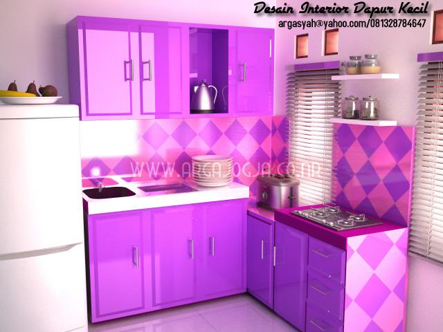 Dapur desain interior dapur desain interior dapur desain dapur
